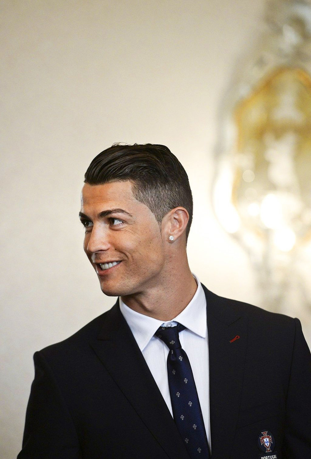 cr7-hairstyle-2017-beautiful-cristiano-ronaldo-mystyle-my-style-love-pinterest-of-cr7-hairstyle-2017.jpg