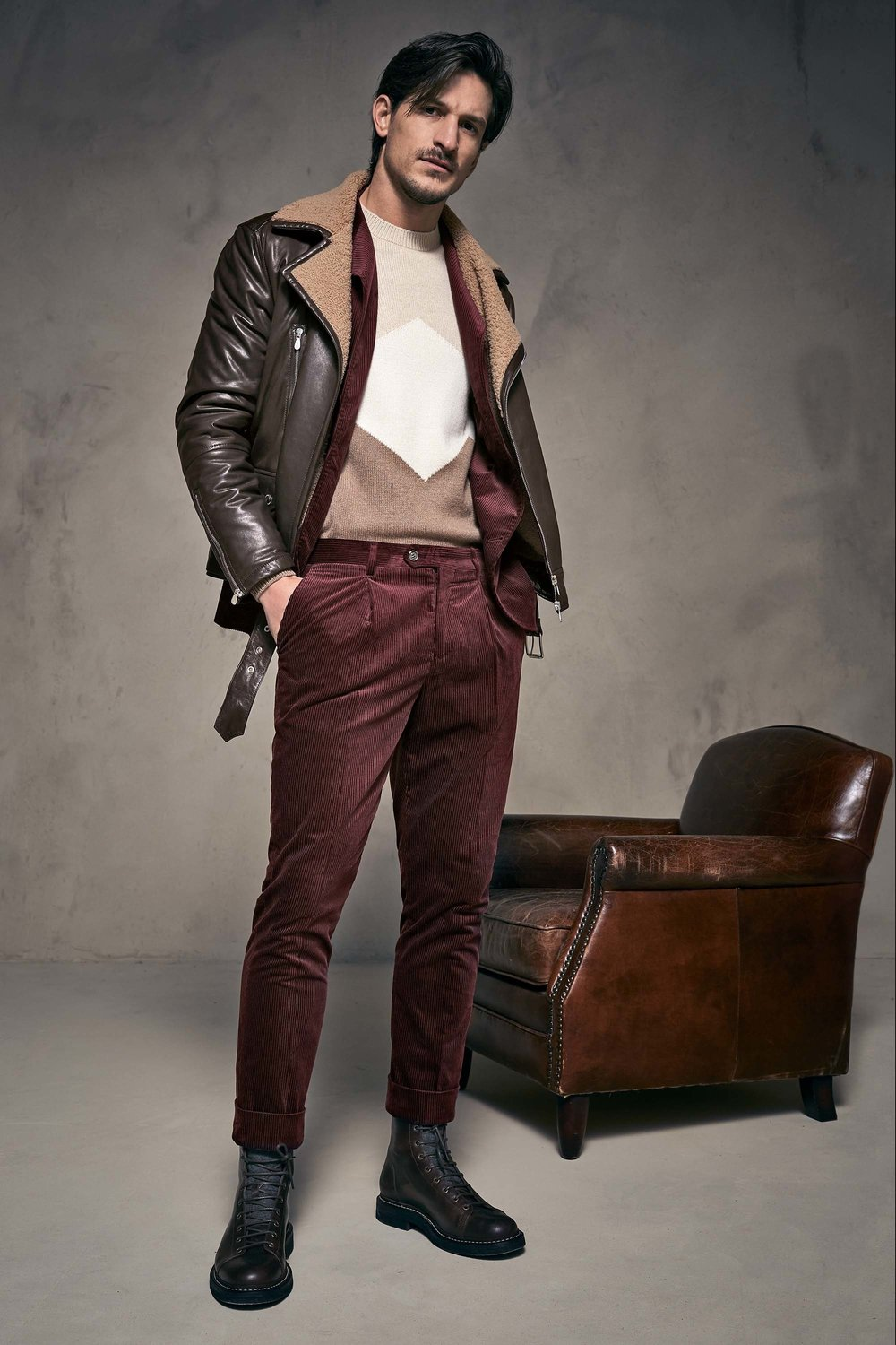 07-brunello-cucinelli-fw18-mens-lookbook.jpg