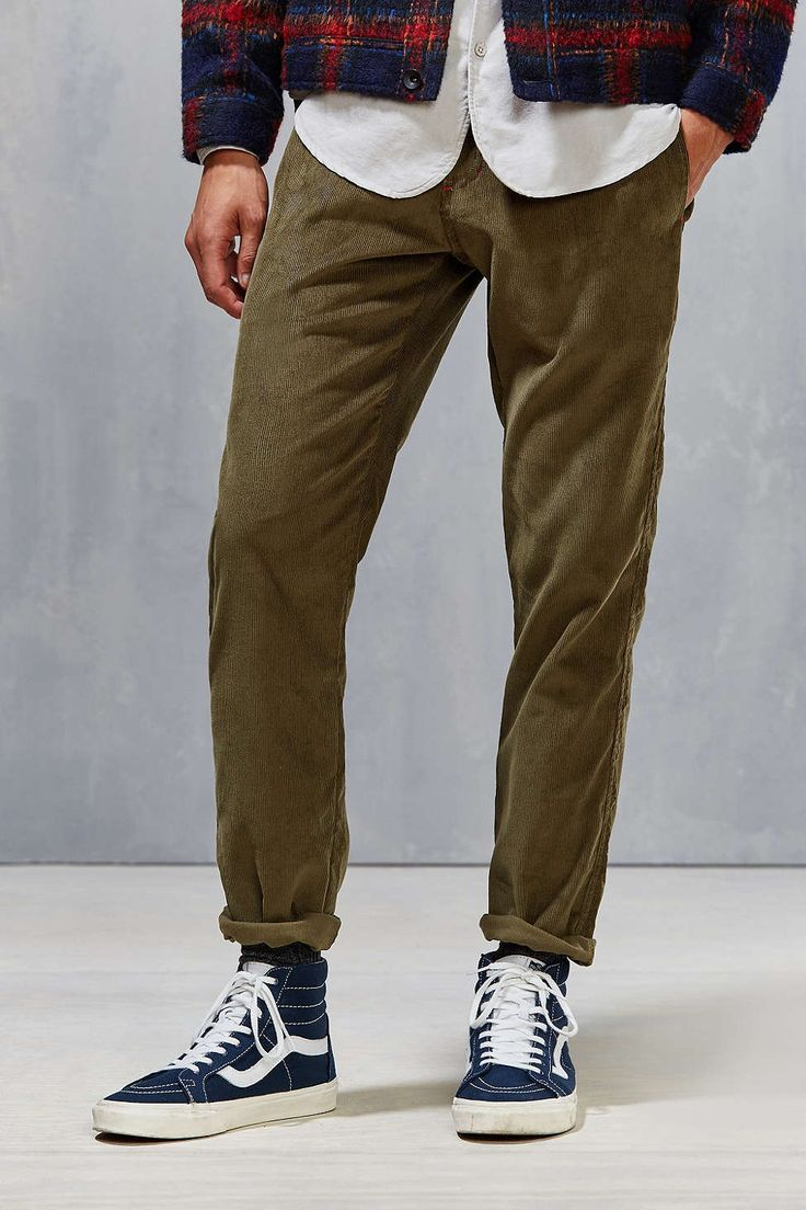 6978fcd25013201e028261870f18cd12--corduroy-pants-urban-outfitters.jpg