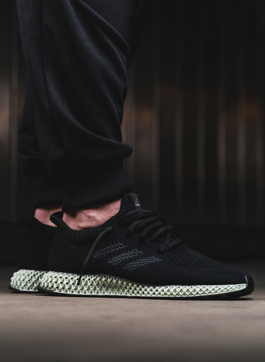 adidas-futurecraft-4d-2-1.jpg