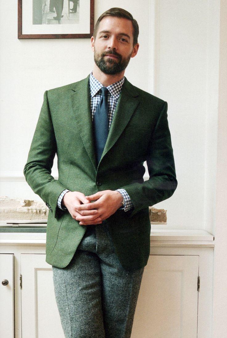 336722a37d6475432ca86e1af5c87886--green-wool-green-flannel.jpg