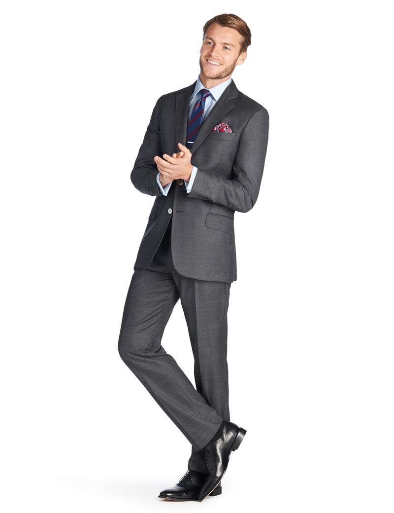 mens-charcoal-grey-pique-slim-fit-suit-1913-collection-super-140s-wool-JKPWMA08-F30V-09-800px-1040px.jpg