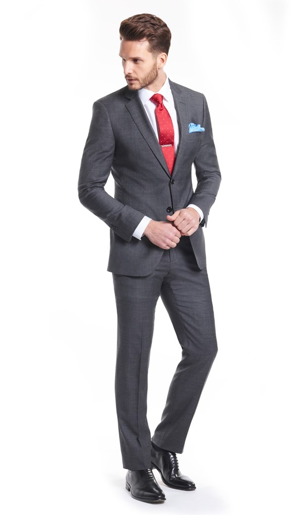 mens-charcoal-grey-windowpane-plaid-slim-fit-suit-super-120s-wool-JKCWRS04-F30V-01-800px-1040px.jpg