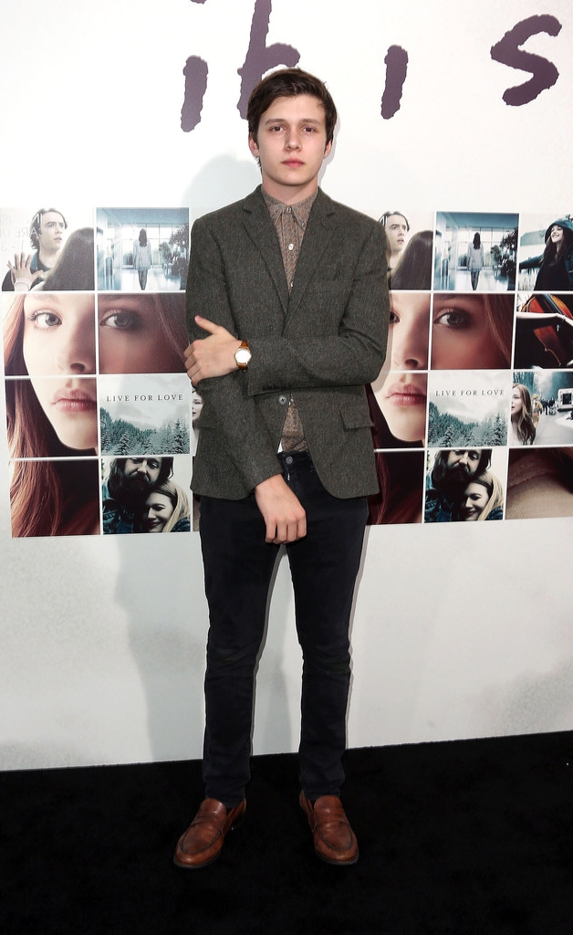 Premiere+New+Line+Cinema+Metro+Goldwyn+Mayer+Wh4SjPEgjukx.jpg