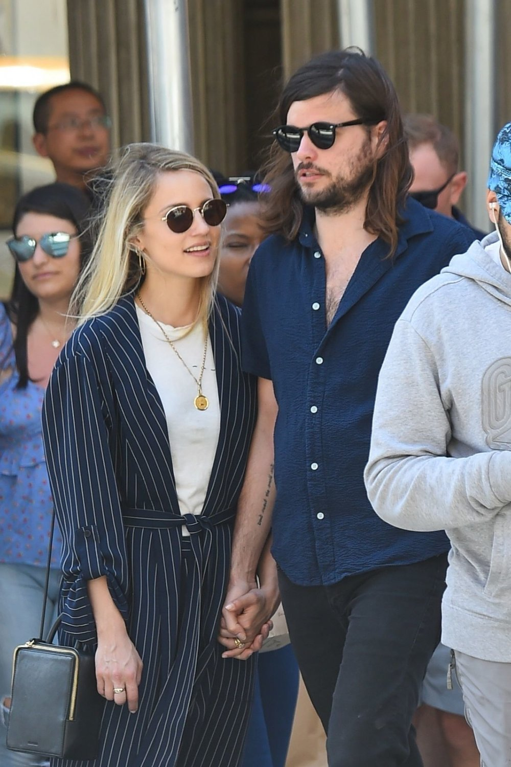 dianna-agron-winston-marshall-hold-hands-as-they-enjoy-a-sunny-stroll-in-soho-1.jpg