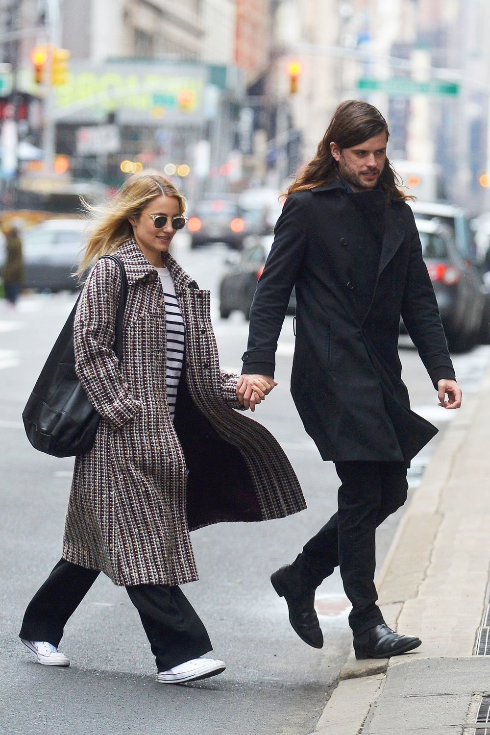 dianna-agron-and-winston-marshall-out-in-new-york-02-25-2018-2.jpg