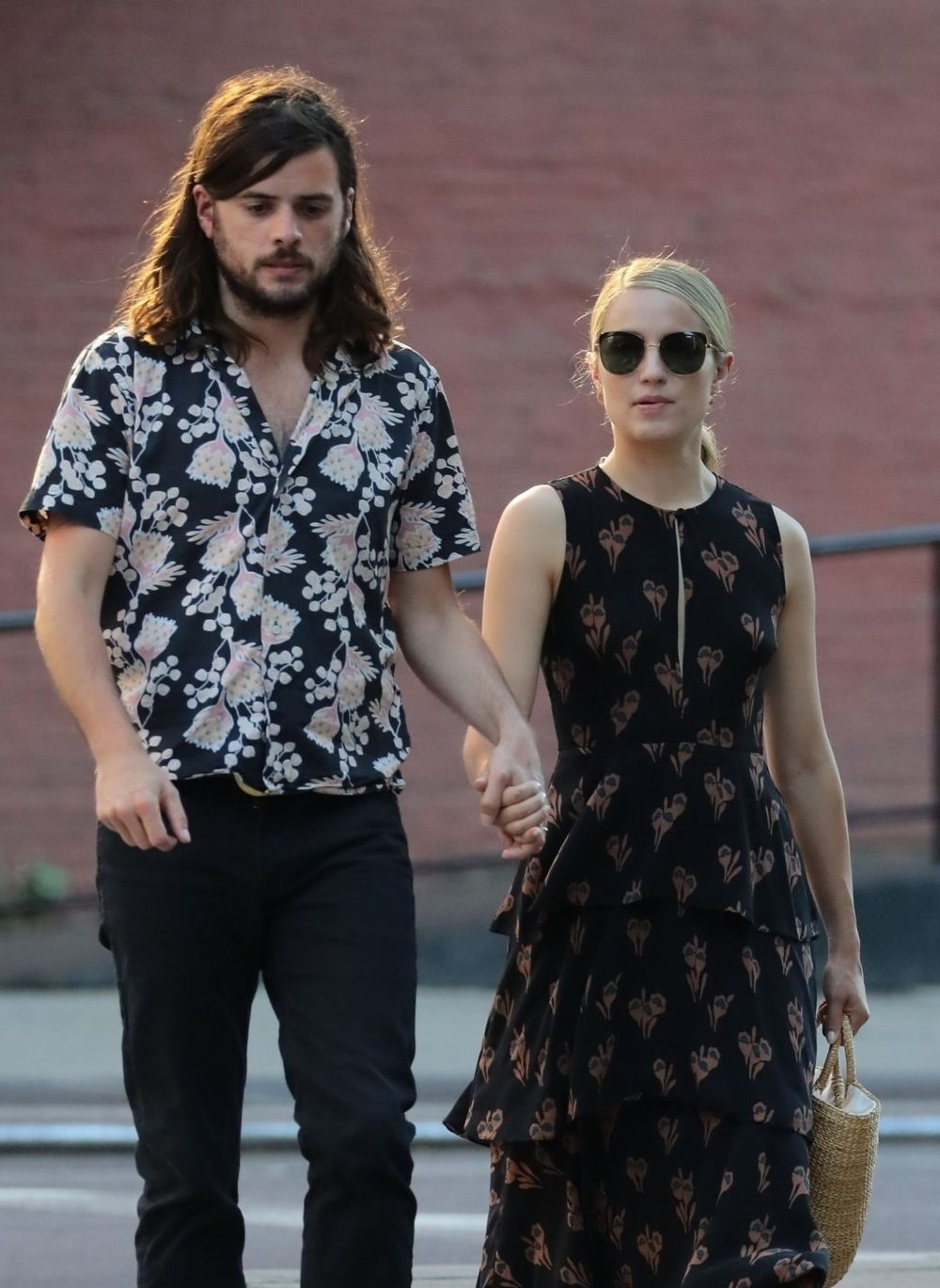 dianna-agron-out-holding-hands-with-her-husband-winston-marshall-in-new-york-9.jpg