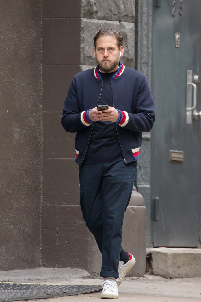 061317-jonah-hill-fit-embed-1.jpg