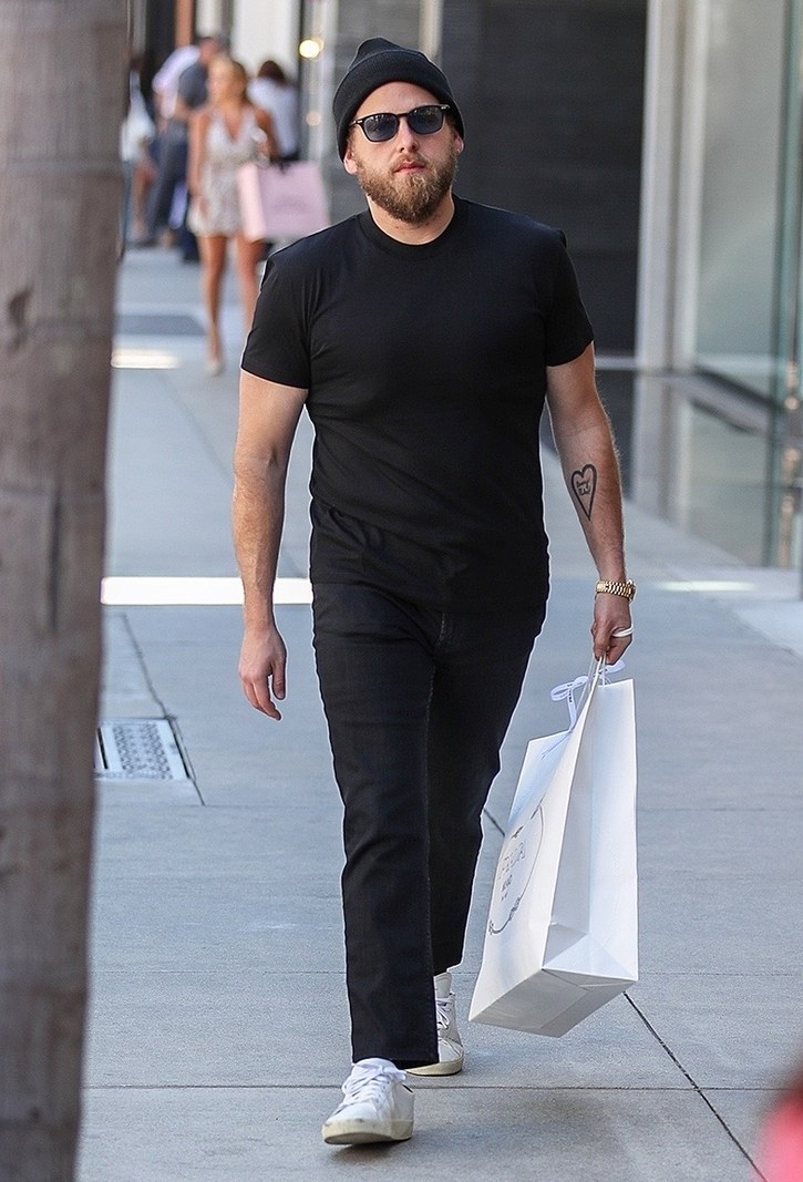 jonah-hill-1_cropped.jpg