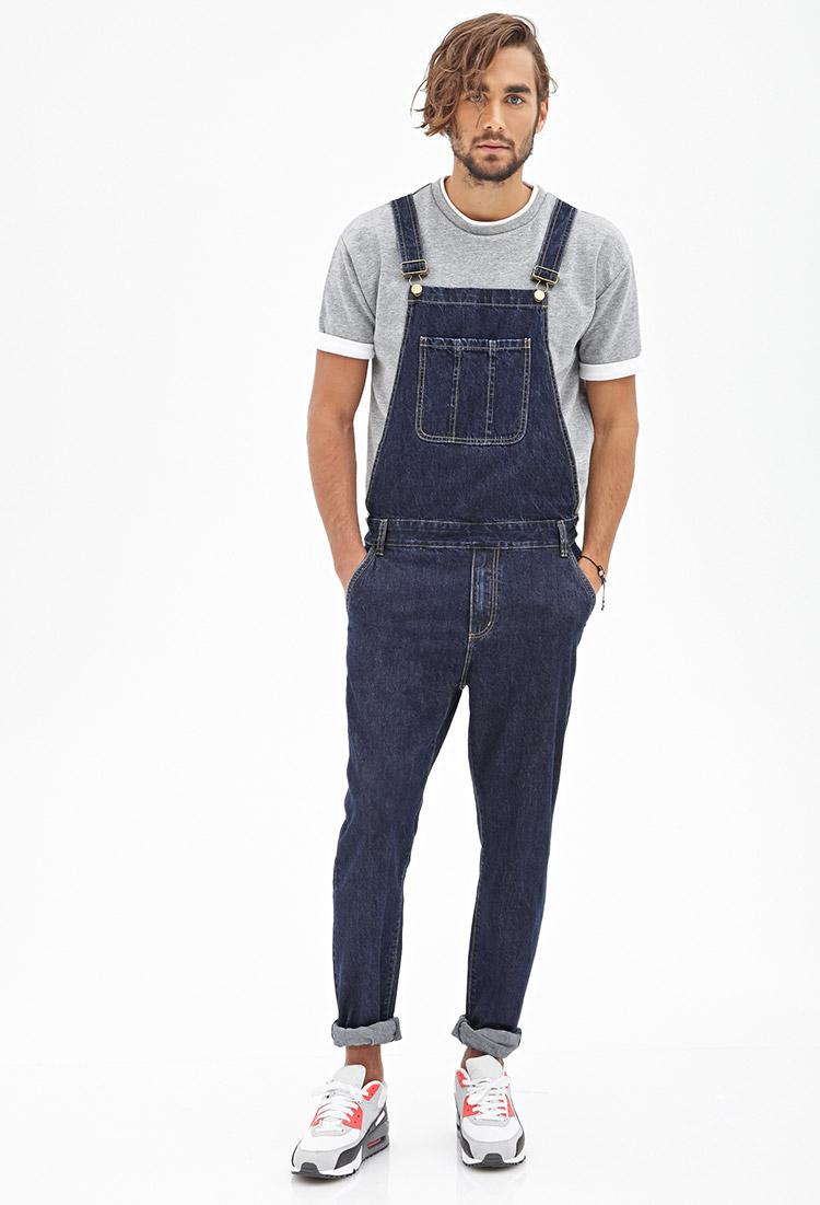 21men-blue-classic-wash-denim-overalls-product-1-24045739-3-924500051-normal.jpg