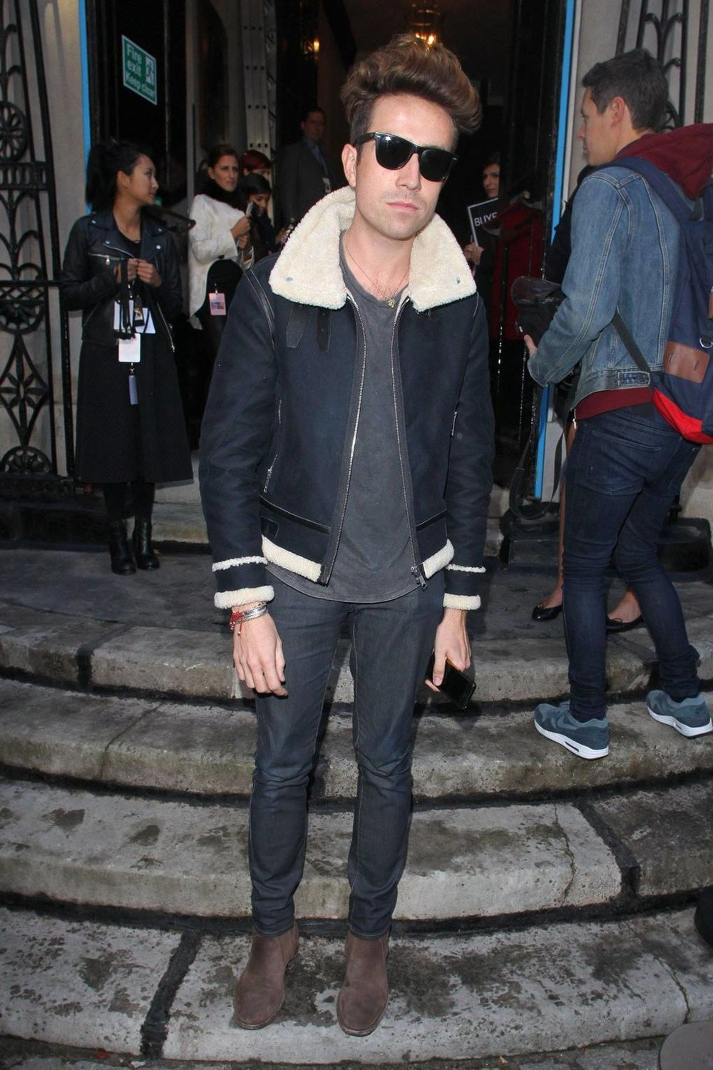 Nick-Grimshaw-05-GQ_20Dec13_rex_b.jpg