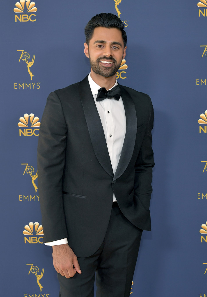 Hasan+Minhaj+70th+Emmy+Awards+Arrivals+fifTZPxJYgIx.jpg