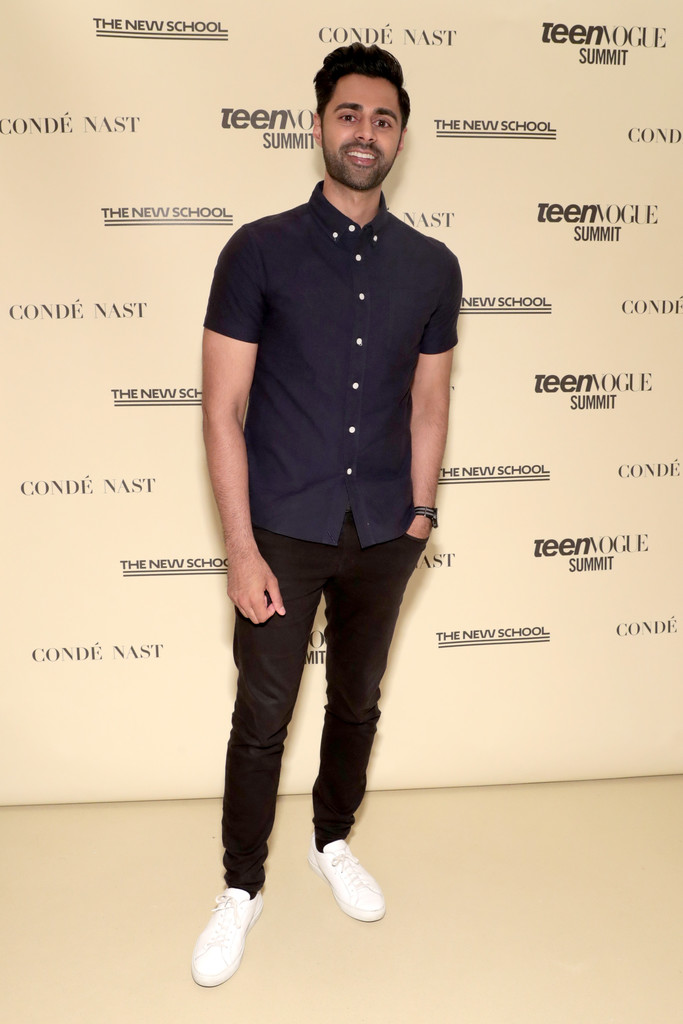 Hasan+Minhaj+Teen+Vogue+Summit+2018+TurnUp+GEcaPz7GXP_x.jpg