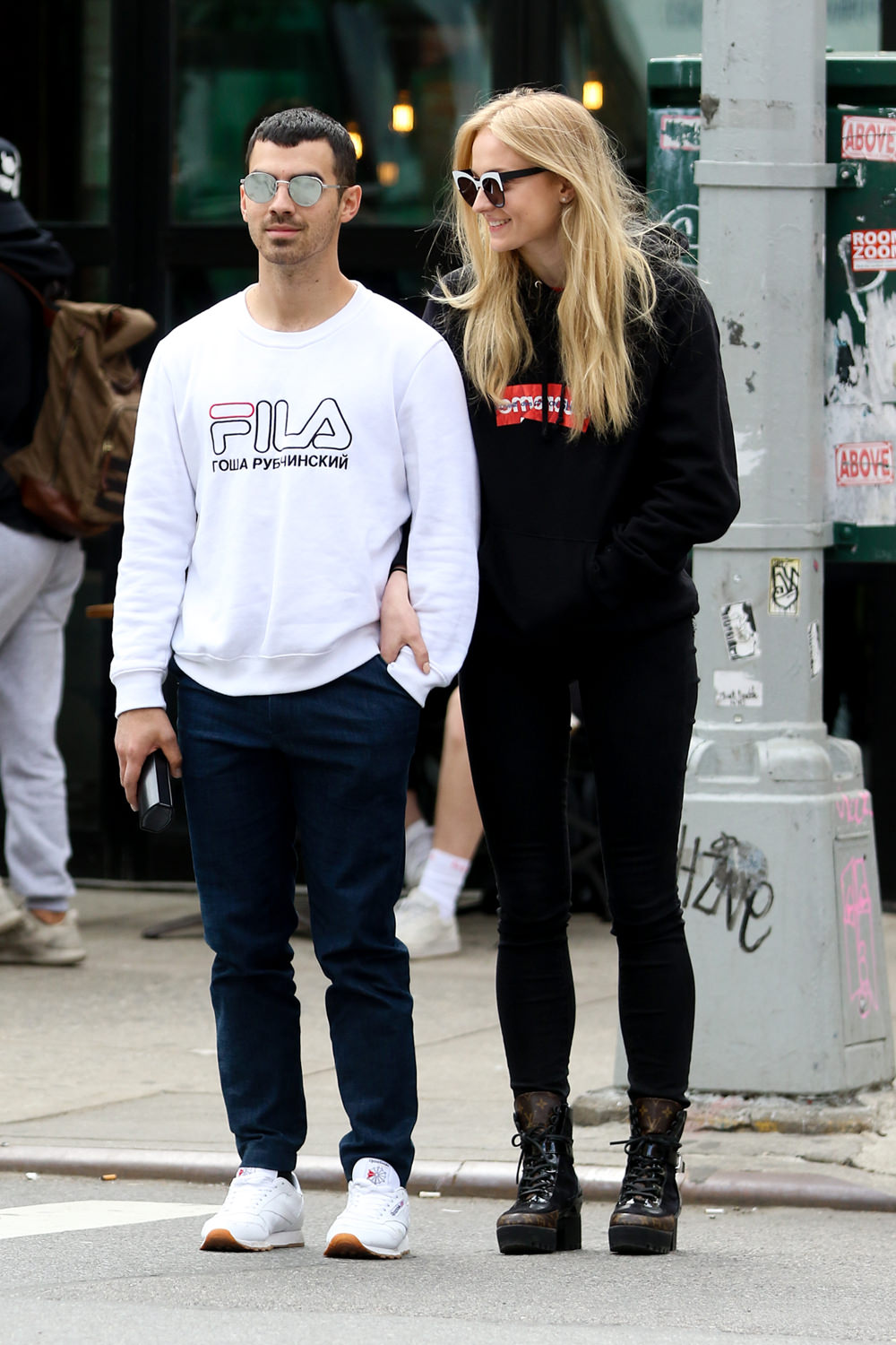 Joe-Jonas-Sophie-Turner-GOTSNYC-SoHo-Fashion-Street-Style-Tom-Lorenzo-Site-1.jpg