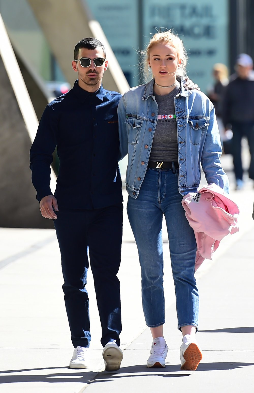 joe-jonas-sophie-turner.jpg