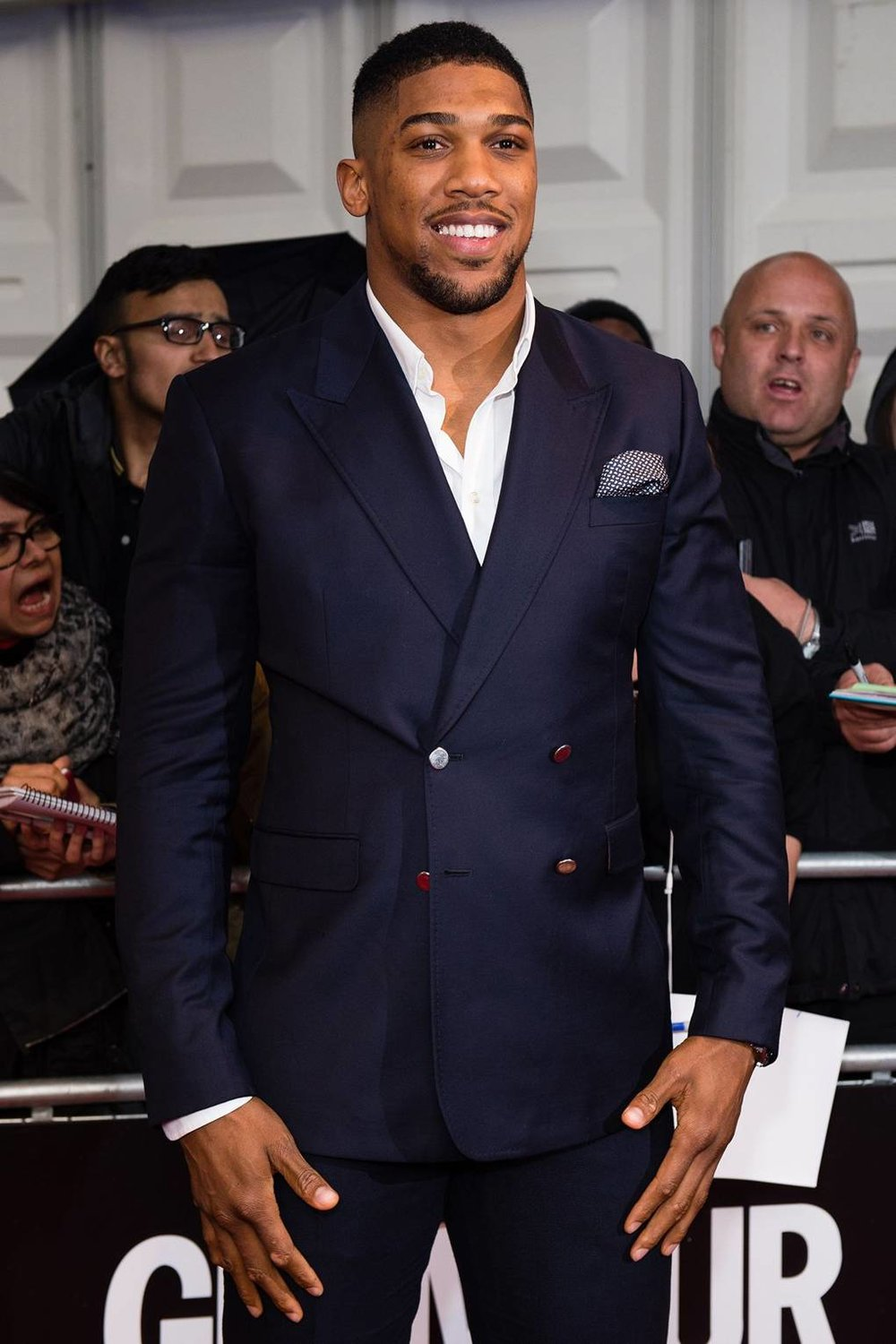 Anthony-Joshua--gl-7jun17_getty_.jpg