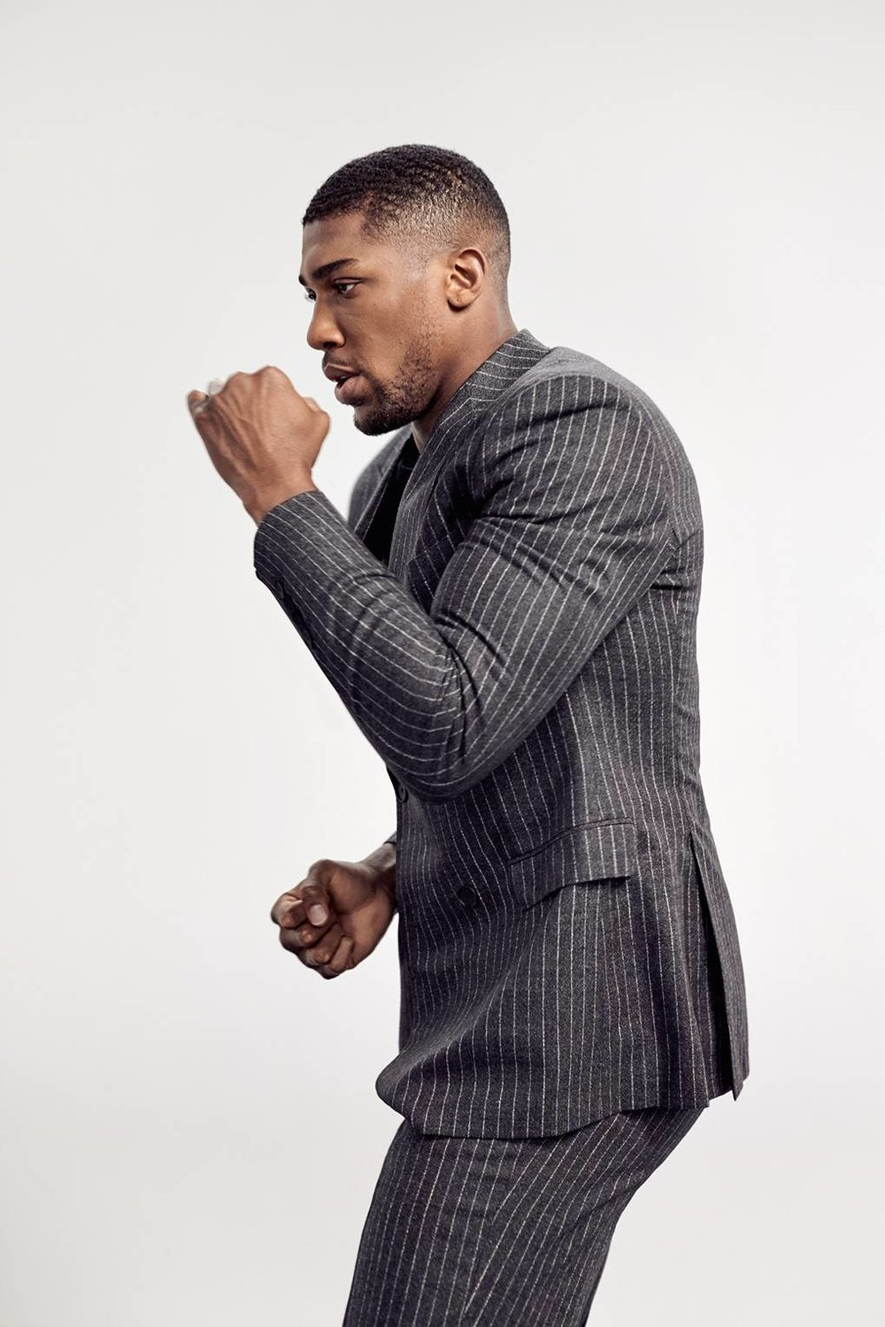 anthony-joshua-03-gq-24jul18_b.jpg