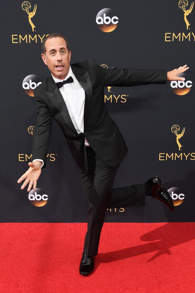 Jerry+Seinfeld+68th+Annual+Primetime+Emmy+ib6uWj4ysyRx.jpg