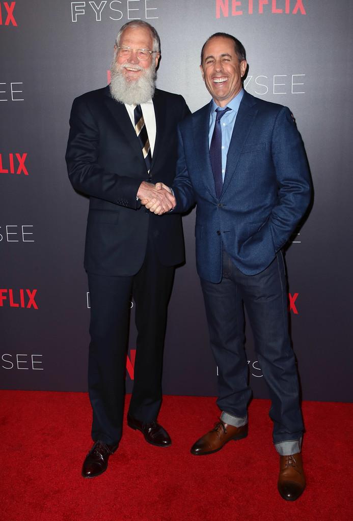 Jerry+Seinfeld+Netflix+FYSEE+My+Next+Guest+aD1iF52RTTZx.jpg