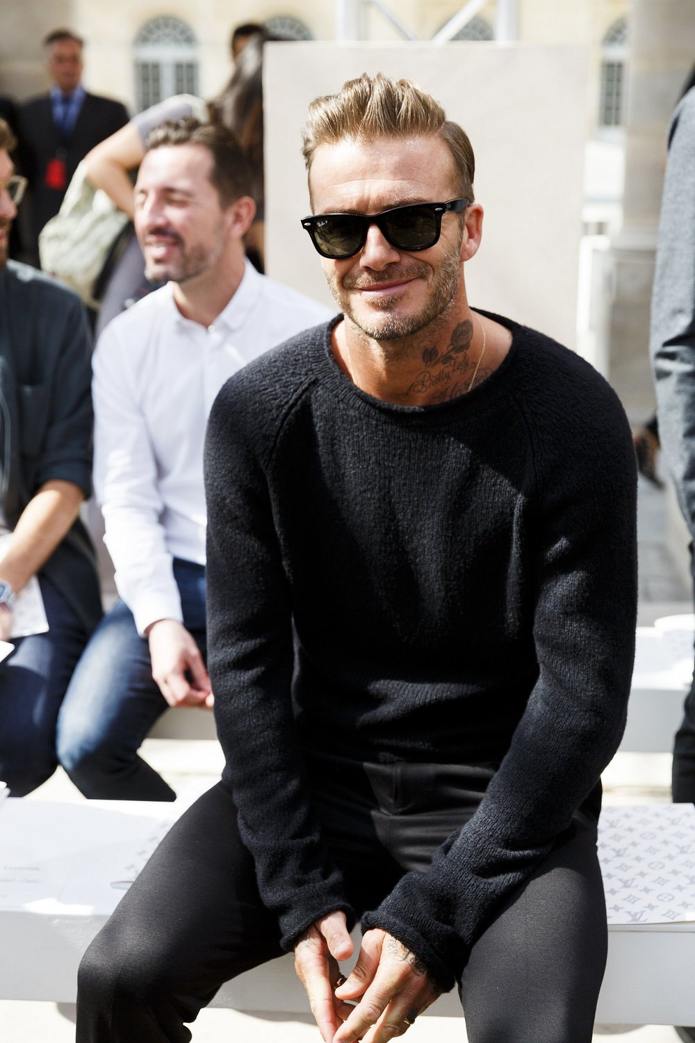 David-Beckham-Street-Style-Ideas-14.jpg