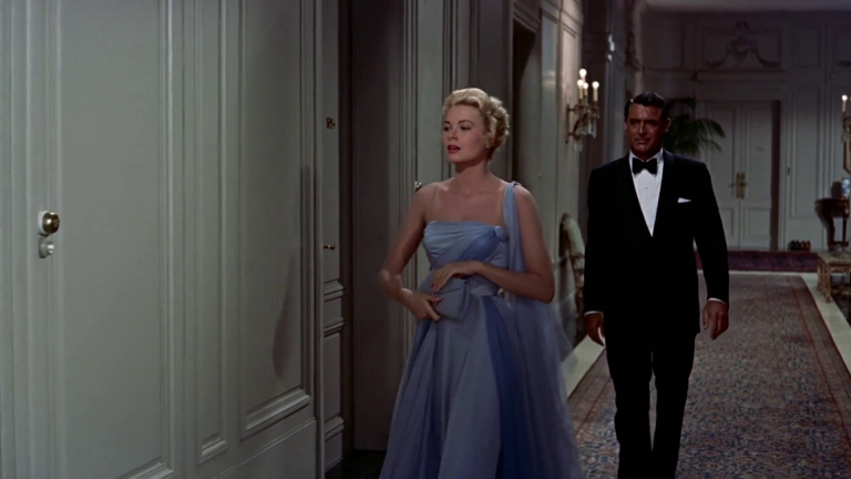 Grace-Kelly-Cary-Grant-To-catch-a-thief-768x432.png