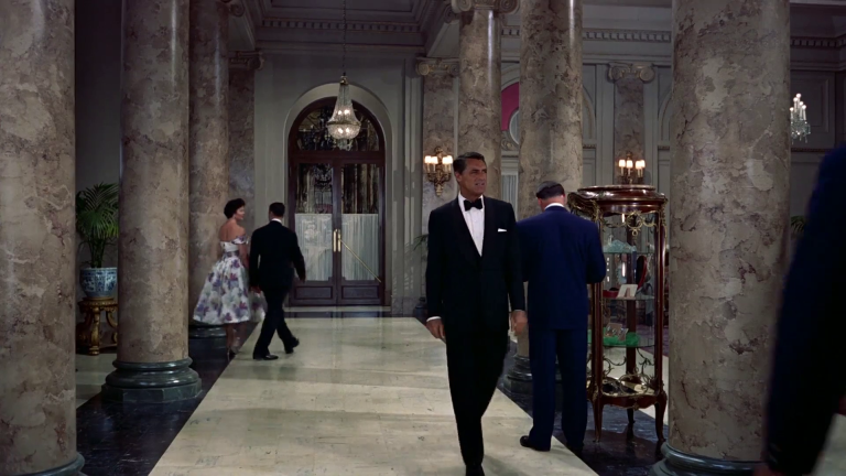cary-grant-To-catch-a-thief-768x432.png