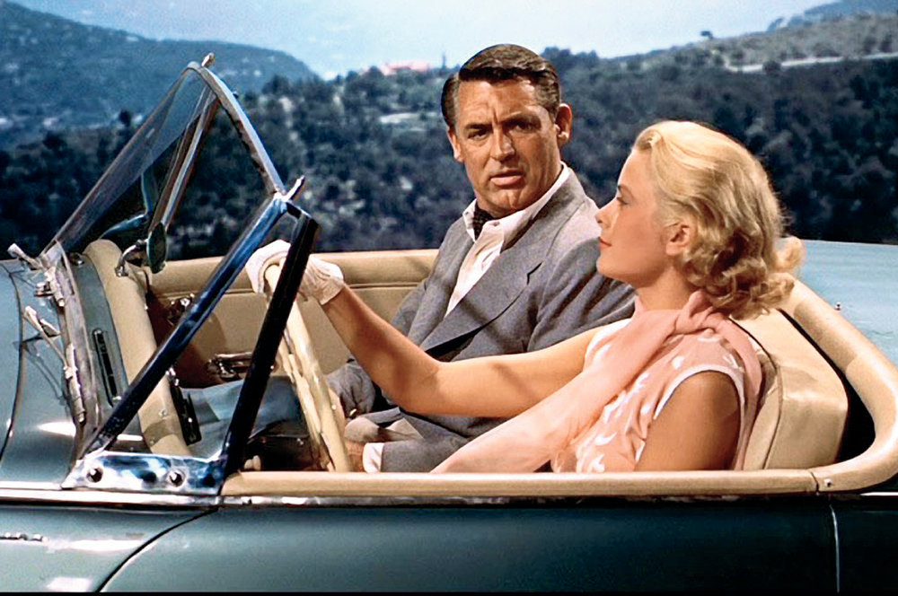 to-catch-a-thief-grace-kelly-and-cary-grant.jpg