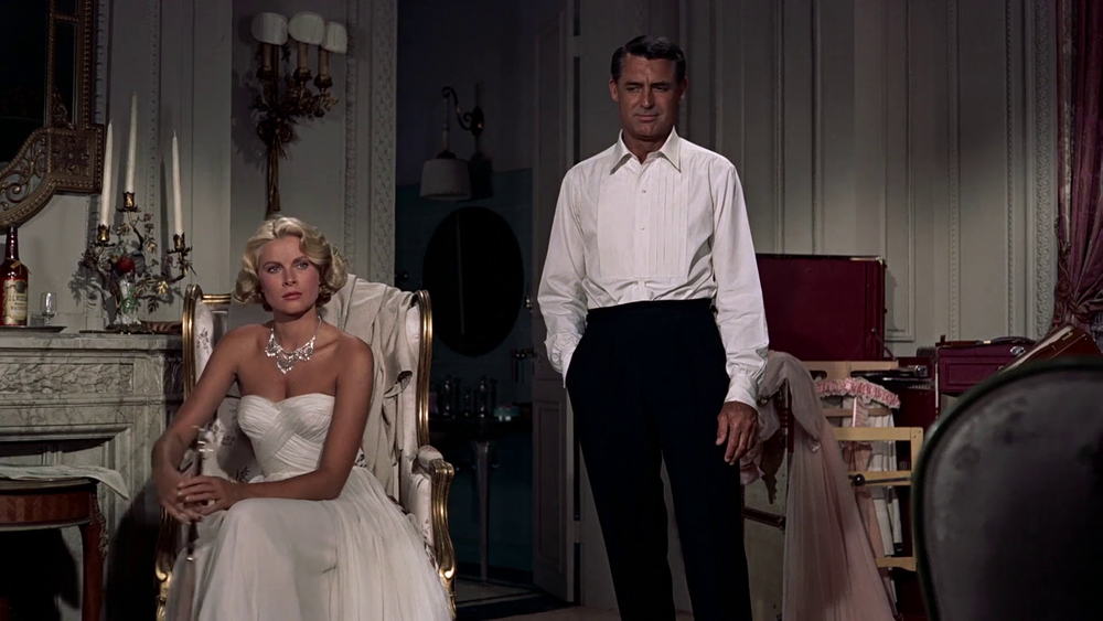 Cary-Grant-and-Grace-Kelly-To-catch-a-thief.png