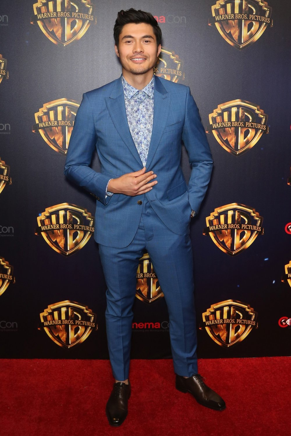 10-best-dressed-4-23-18-henry-golding-2.jpg