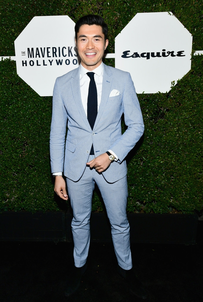 Henry+Golding+Esquire+Celebrates+March+Issue+Y4CK3cVnV-Ax.jpg