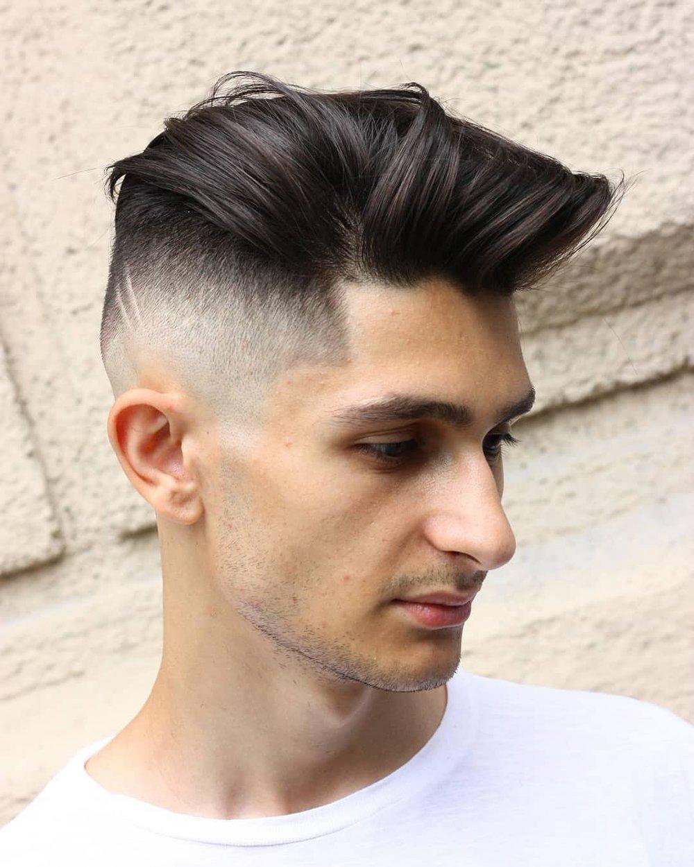 cortes-de-cabelo-masculino-2019-cortes-masculinos-2019-tendencia-de-corte-de-cabelo-2019-masculino-haircut-for-men-2019-hairstyle-2019-moda-sem-censura-blog-alex-cursino-38.jpg