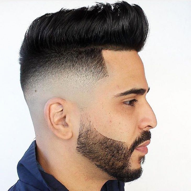 mens-haircut-fade-great-luxury-high-fade-haircut-men-s-hair-style-2018-of-mens-haircut-fade.jpg