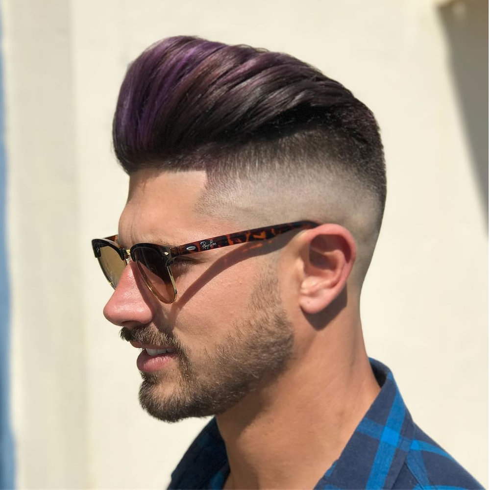 mens-hairstyles-best-hair-tutorial-men-page.jpg