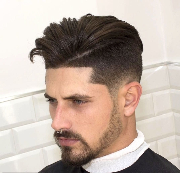 top-trending-hairstyles-for-men-2018-trending-hairstyle-for-man-2018.jpg