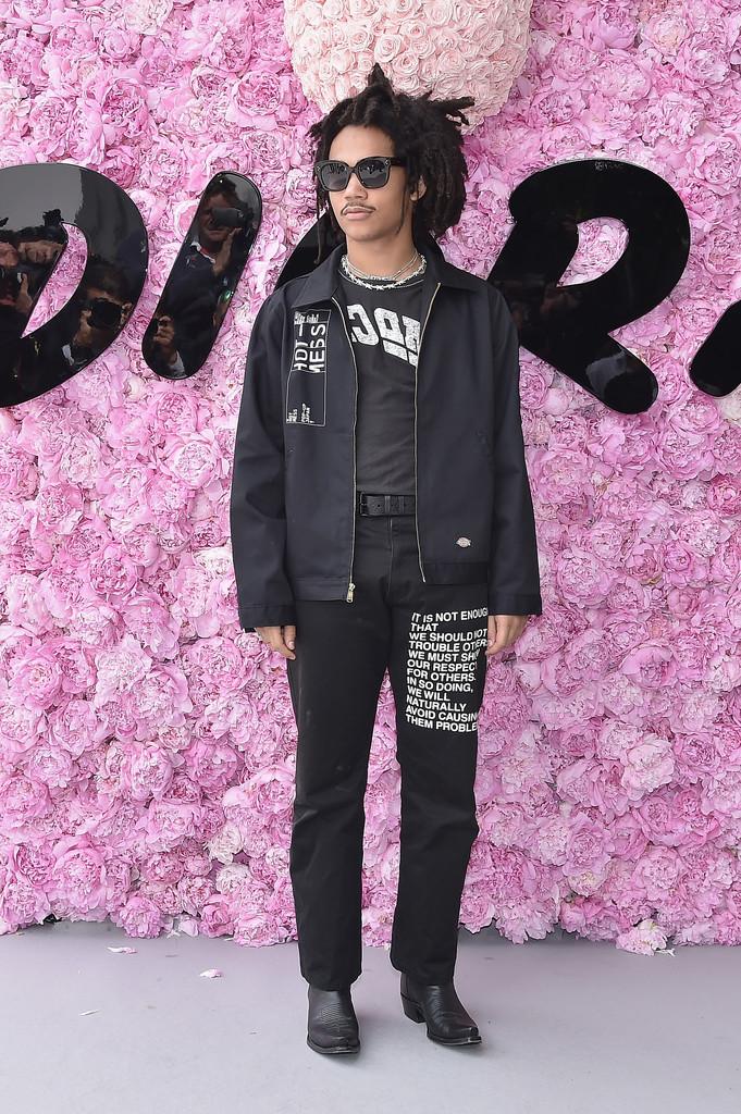 Luka+Sabbat+Dior+Homme+Photocall+Paris+Fashion+DkdPAp-KCRvx.jpg