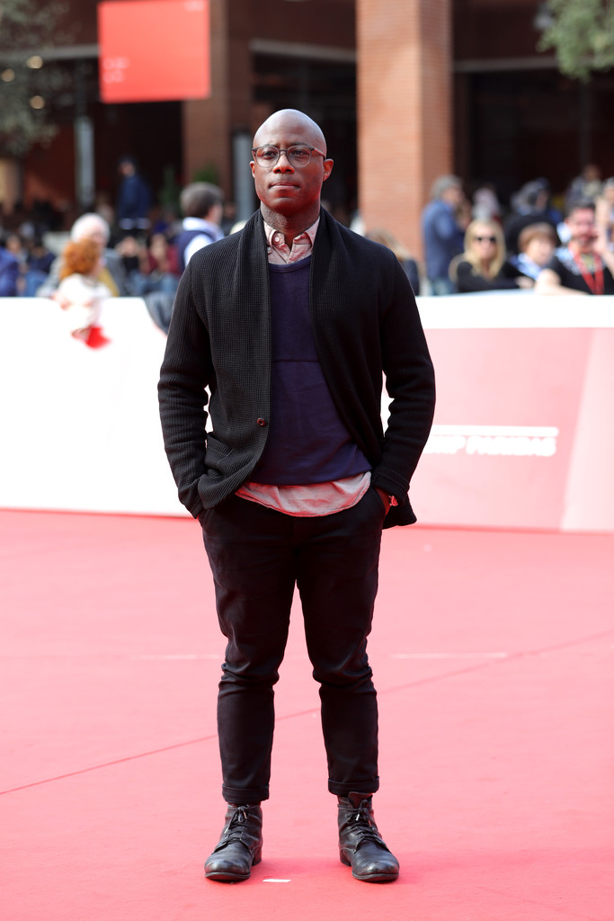 Barry+Jenkins+Beale+Street+Talk+Red+Carpet+PphzM-vLkq1x.jpg