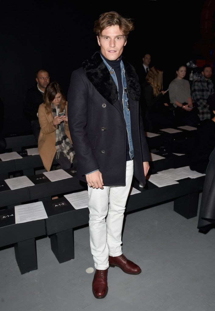 Oliver+Cheshire+Front+Row+Day+1+London+Collections+xZBhfDT4Biix.jpg