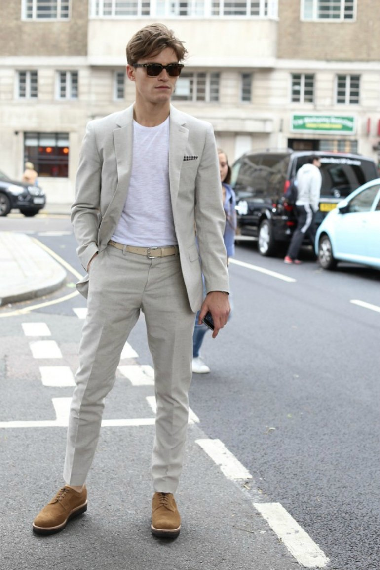 oliver-cheshire-summer-suit-mens-street-style.jpg
