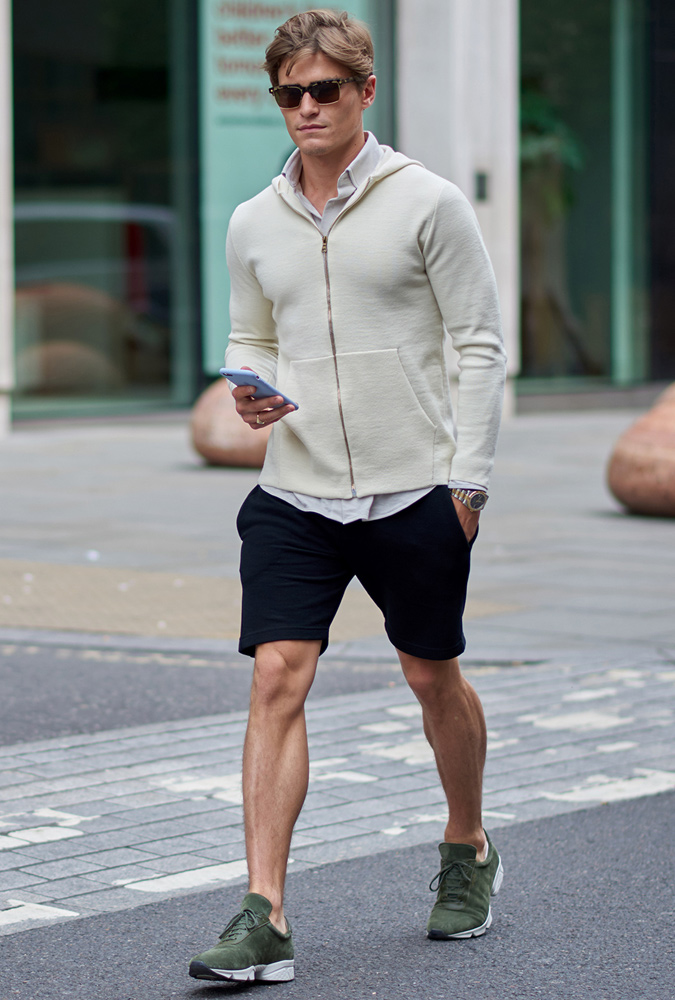 oliver-cheshire-looks-1.jpg