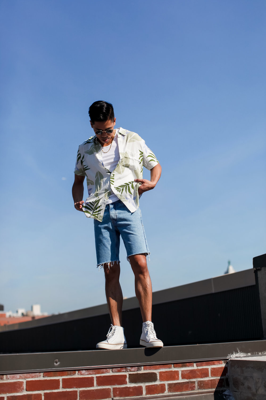 topman-shorts-9.jpg