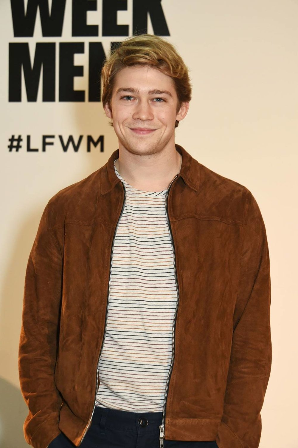 Joe-Alwyn-vogue-17May2017-getty-4.jpg