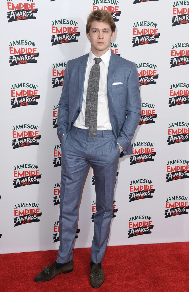 Joe+Alwyn+Jameson+Empire+Awards+2016+VIP+Arrivals+Lx8HGbIB2I-x.jpg