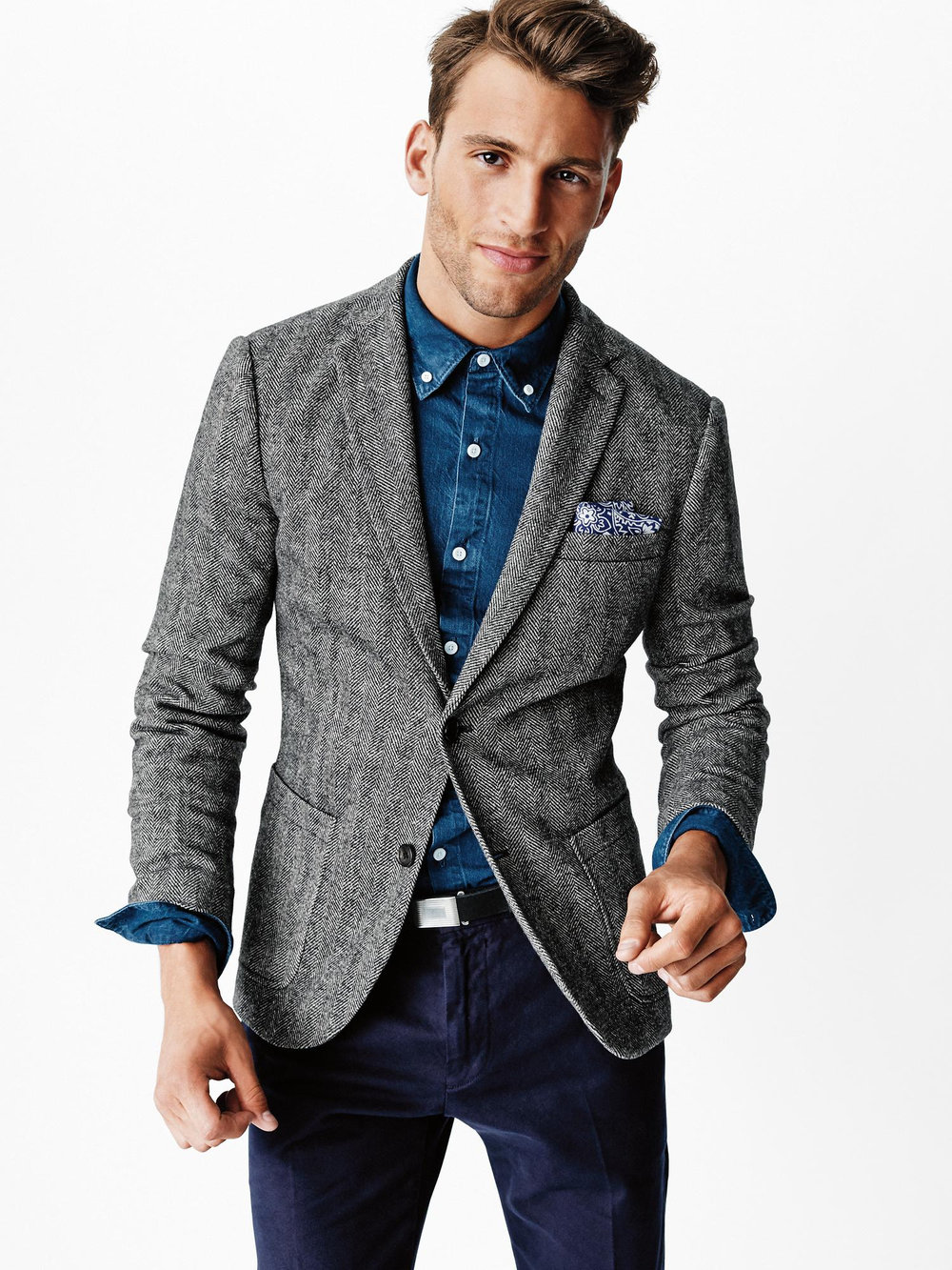 gap--gq-brooklyn-tailors-herringbone-blazer-product-1-24244088-5-907186747-normal.jpg