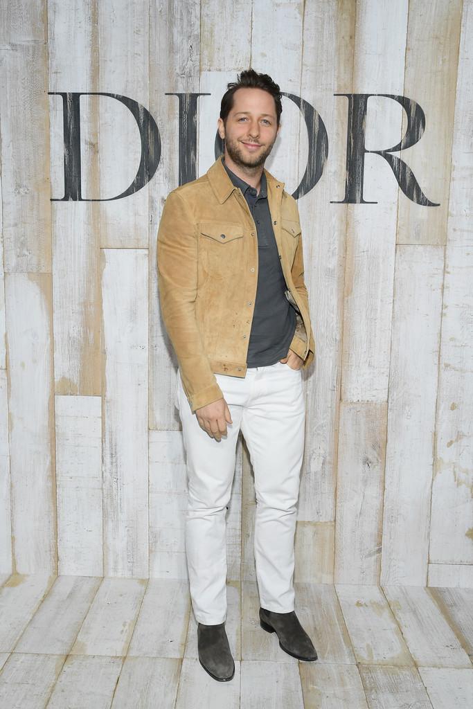Derek+Blasberg+Christian+Dior+Couture+S19+StMA1PzgE4Fx.jpg