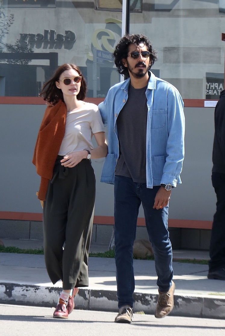 dev-patel-grabs-lunch-with-girlfriend-tilda-01.jpg
