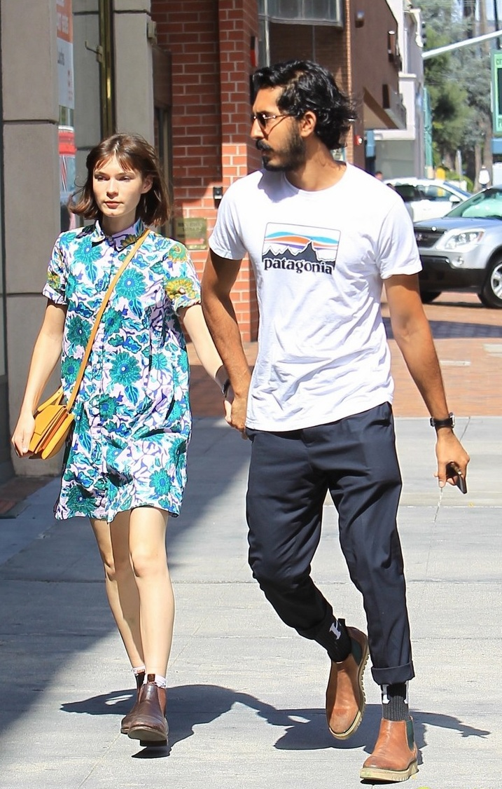 dev-patel-girlfriend-tilda-cobham-hervey-run-errands-in-beverly-hills-06.jpg