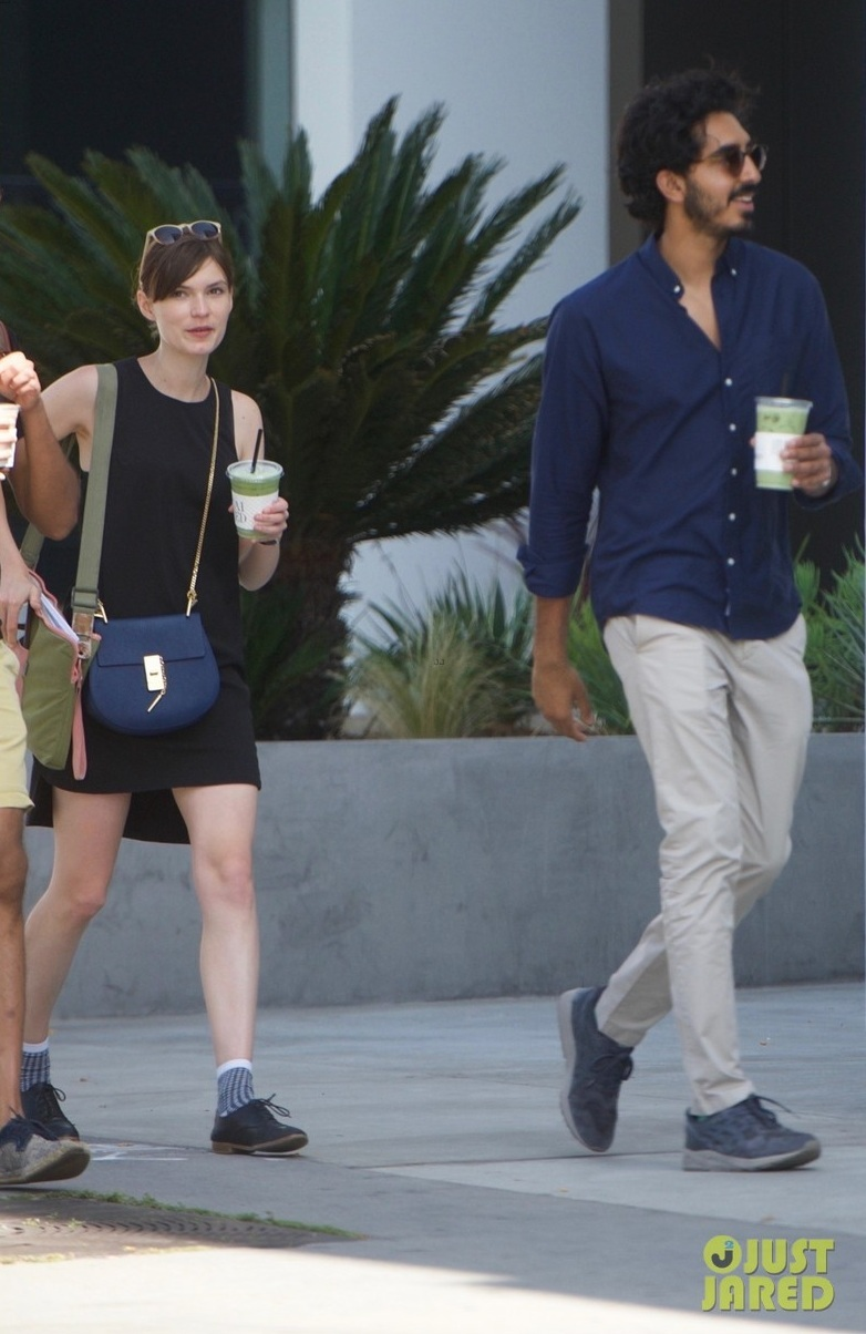 dev-patel-and-girlfriend-tilda-cobham-hervey-hold-hands-for-smoothie-run-01.jpg