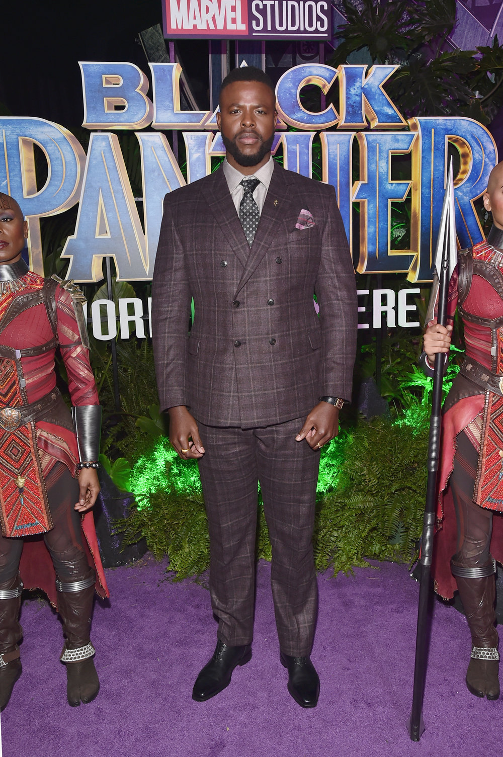 Winston-Duke-at-Black-Panther-Premiere-2.jpg