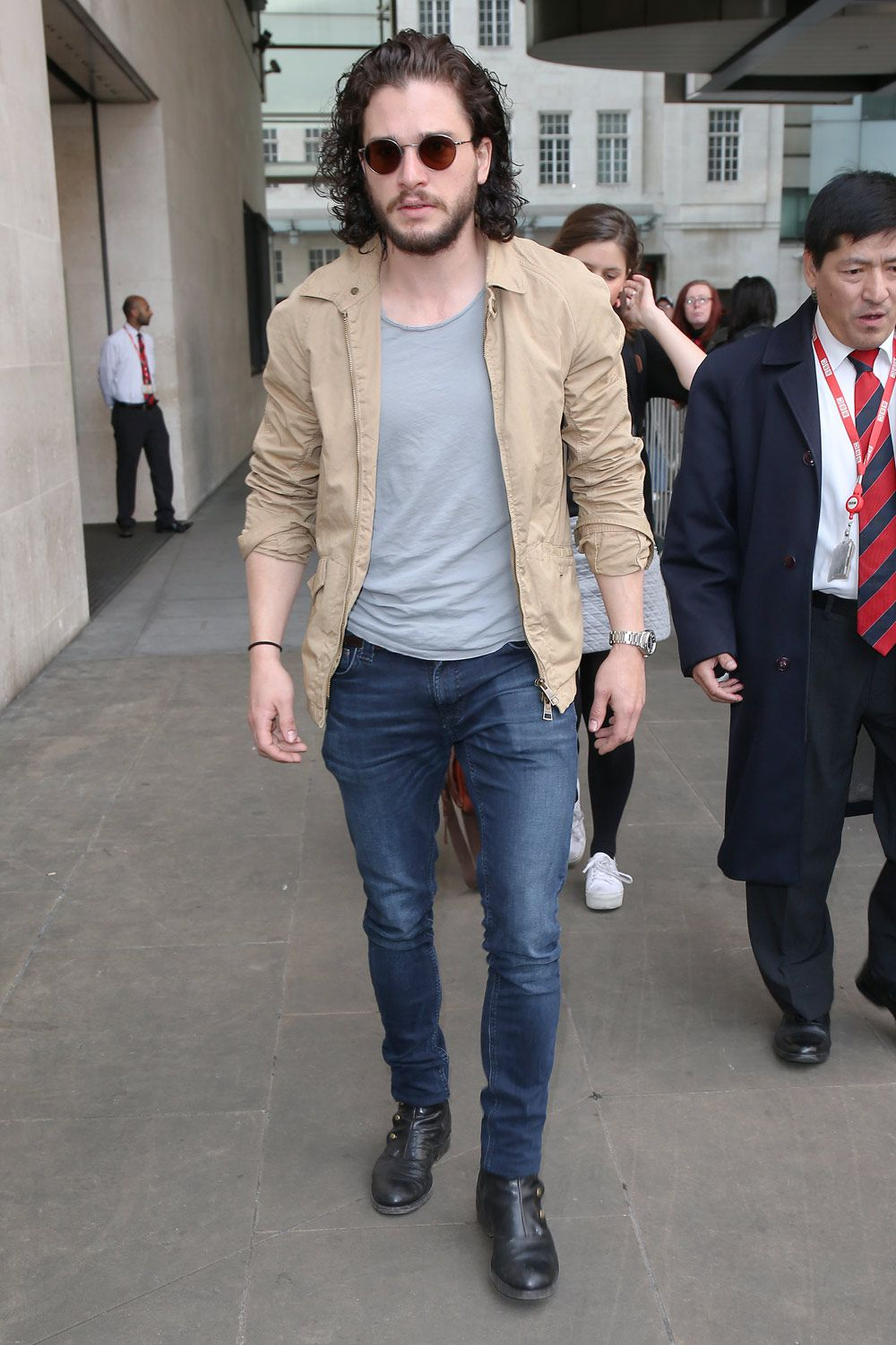 kit-harington-531.jpg