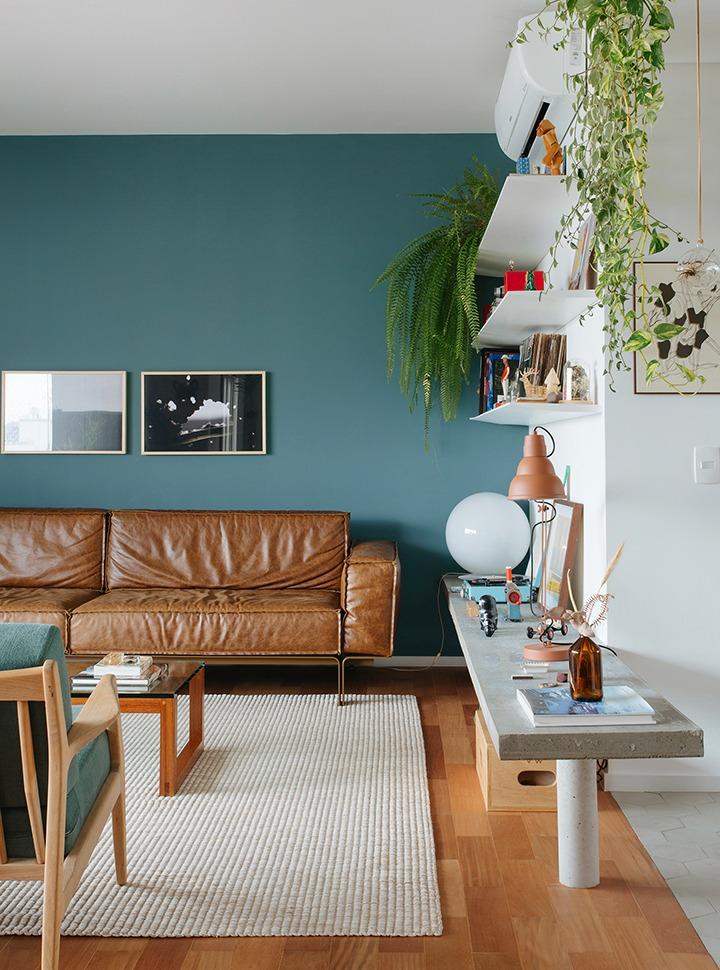 capa-retrato-apartamento-integrado-com-plantas-estefi-banco-de-concreto.jpg